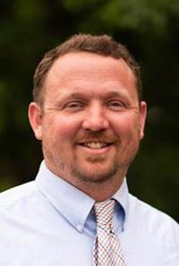 Franklinton High gets new assistant principal