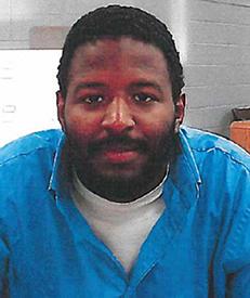 Triple murder suspect will face death penalty