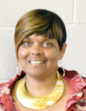 <i>Bunn Middle gets a new AP</i>