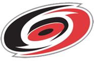 CAROLINA HURRICANES 2017-18 NHL SCHEDULE