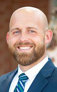 New principal named for Bunn Elementary