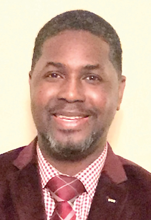 <i>Principal named for Vine Academy</i>