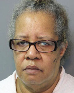 Group home stabbing called murder