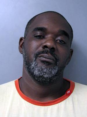 Louisburg man faces 15 drug, gun charges