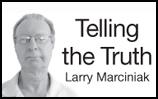 <i>'Hail Mary plan aimed at getting McCrory a job?</i>