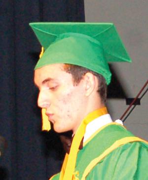 Grad pics, 1