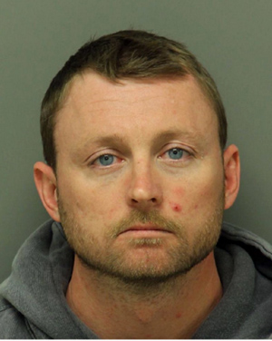 <i>Zebulon man charged in hit and run fatality</i>