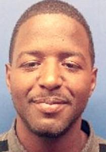Suspected killer still on the loose
