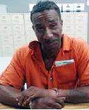 Breaking News: Deputies capture escaped inmate