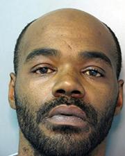 Murder suspect's plea for move denied