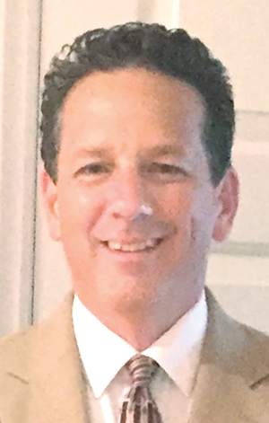 County hires a health department director