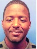 Breaking News: Prosecutors seek death penalty in triple murder