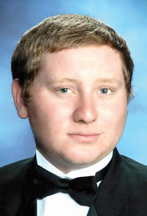 Bunn High senior dies in traffic crash