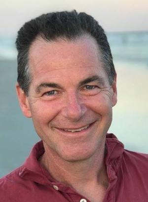 <i>Three will battle for state senate seat</i> :Paul