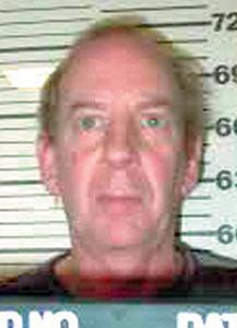 Sexual exploitation verdict sends local man to prison