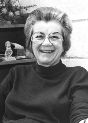 <i>Louisburg College bids farewell to 'Mother Superior'</i>