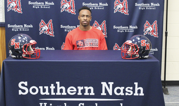 SN standout inks with LC