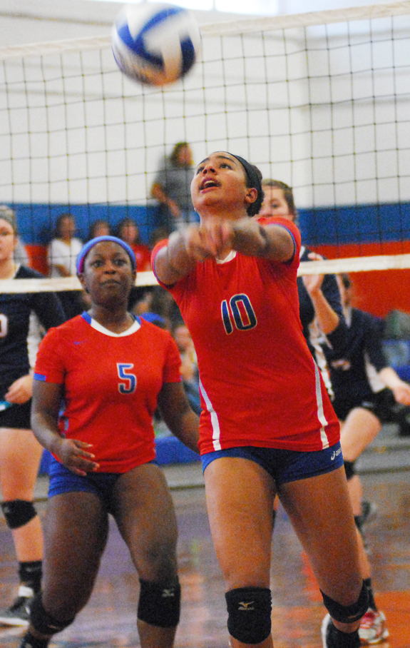 LHS earns key victory